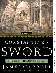 Constantine'