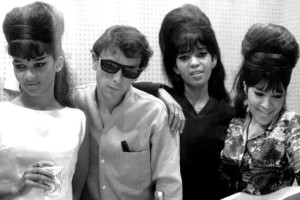 ronettes63spector